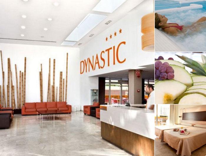 dinastic-benidorm