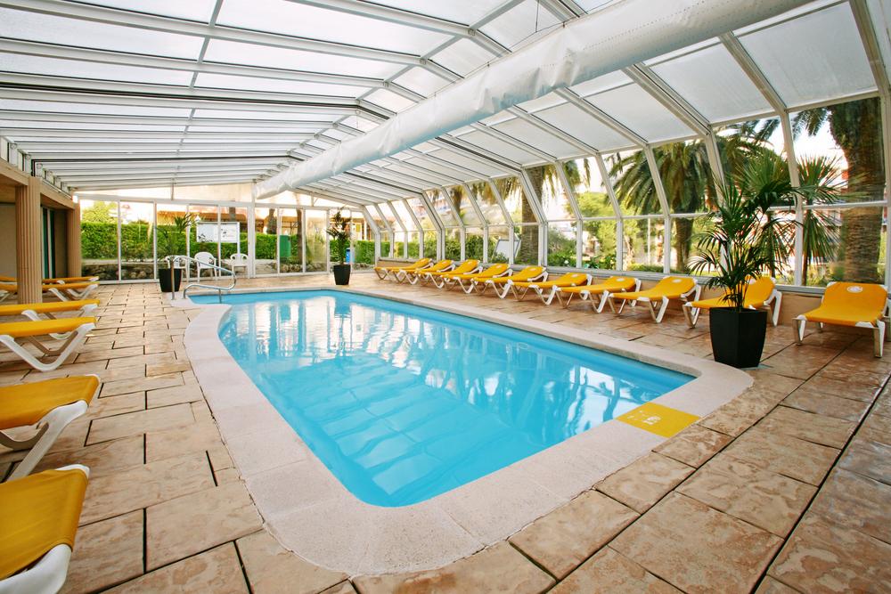 Hotel-Guitart-Central-Park-Resort-Spa