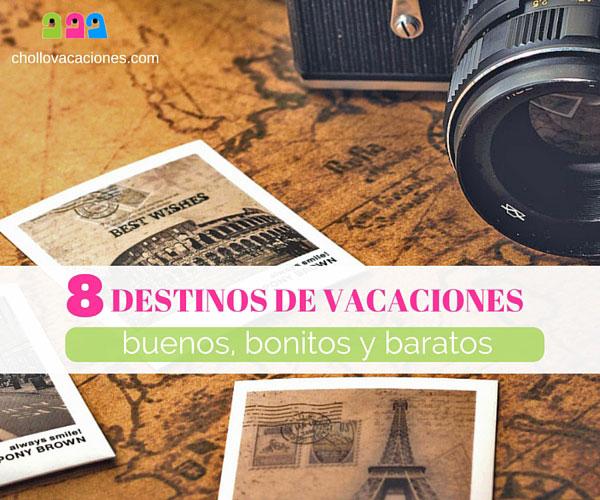 8-Destinos-de-vacaciones