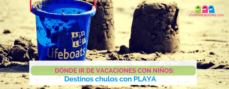 Dónde-ir-de-vacaciones-con-ninos