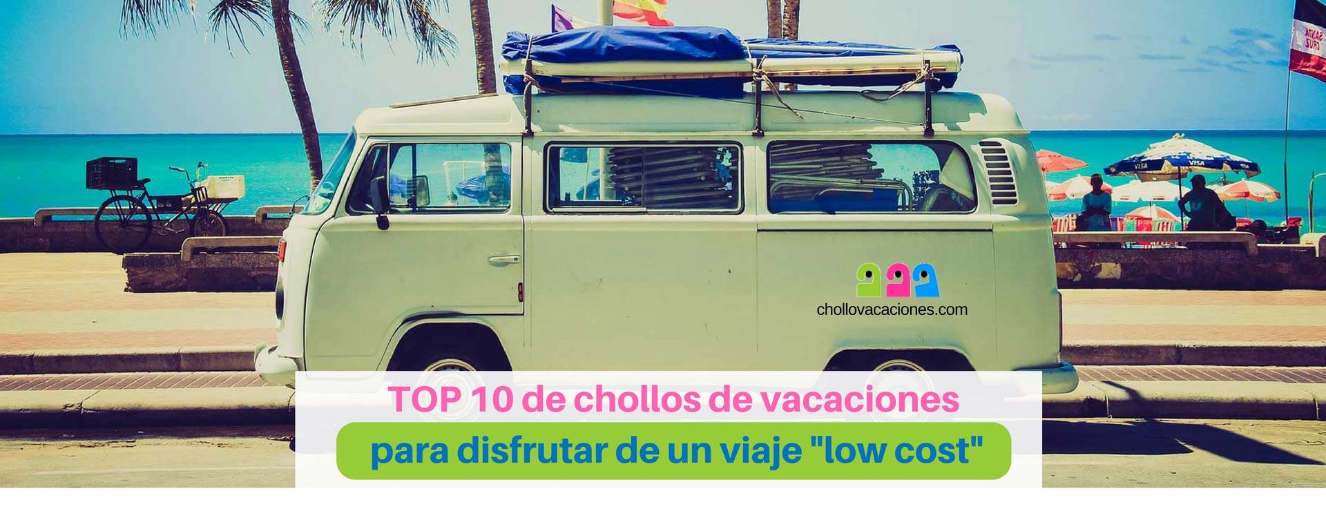 top-10-de-chollos-de-vacaciones-viajes