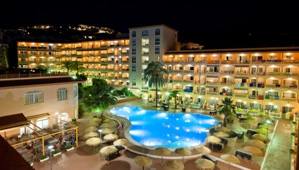 hotel-bahia-tropical