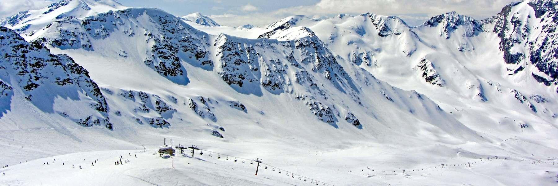 landing-nieve