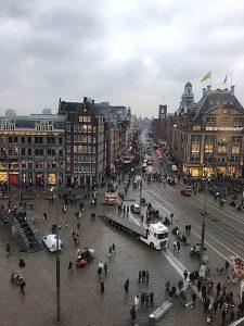 fin-de-semana-en-amsterdam-recorrer-ciudad