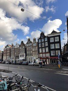 fin-de-semana-en-amsterdam-visitar-ciudad