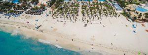 Viaje a la Riviera Maya todo incluido: emociónate en la joya de México