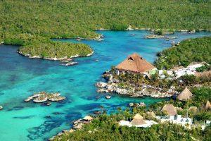 riviera-maya-viaje