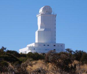 observatorio-teide-tenerife