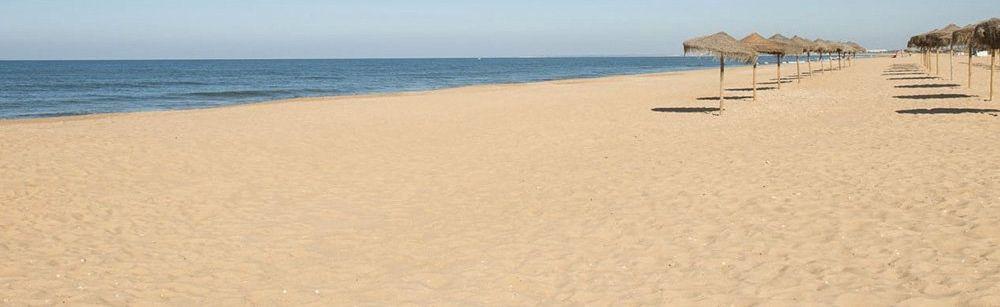 ofertas de vacaciones playas españolas