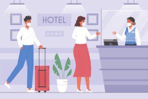 7 razones para viajar en un TODO INCLUIDO